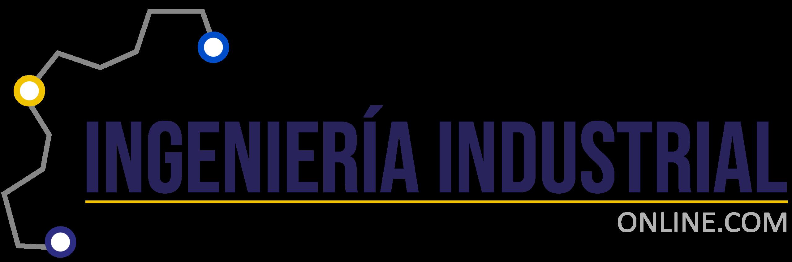 Evaluacion De La Metodologia 5s Checklist Ingenieria Industrial Online