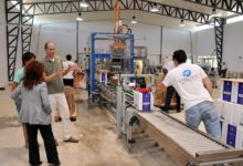 Photo of Ingeniería de métodos
