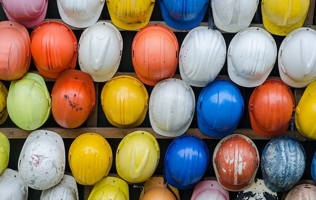 Perfil ocupacional del Ingeniero Industrial