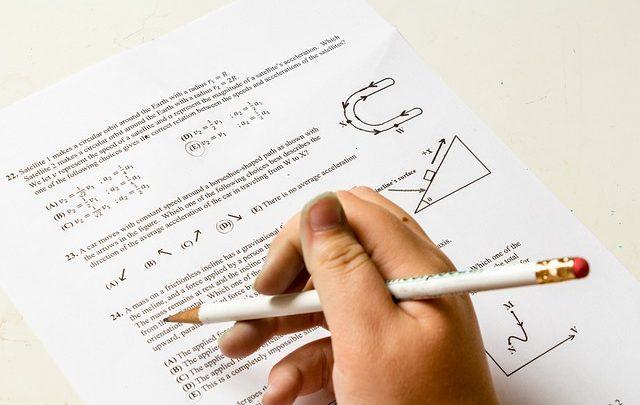 Photo of Ejercicios de programación lineal (cuarta parte)