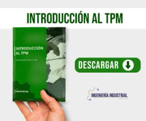 Guía TPM