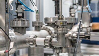 Photo of Cómo el mantenimiento industrial puede convertirse en oportunidad de mejora en plantas industriales