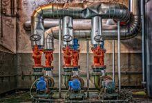 Photo of Ahorros energéticos y presupuestales a partir de buenas prácticas de Mantenimiento.
