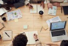 Photo of Guía práctica de Lean Manufacturing para el empresario