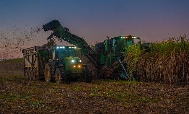 Photo of Modelo para la evaluación operacional, económica y ambiental de la cosecha, carga y transporte de la caña de azúcar