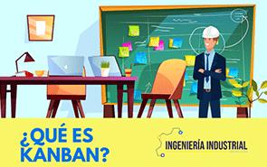 Kanban_Infografía