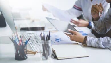 Photo of Calidad y estrategia empresarial