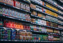 Photo of ¿Cómo aumentar la productividad?: Aumentar los precios