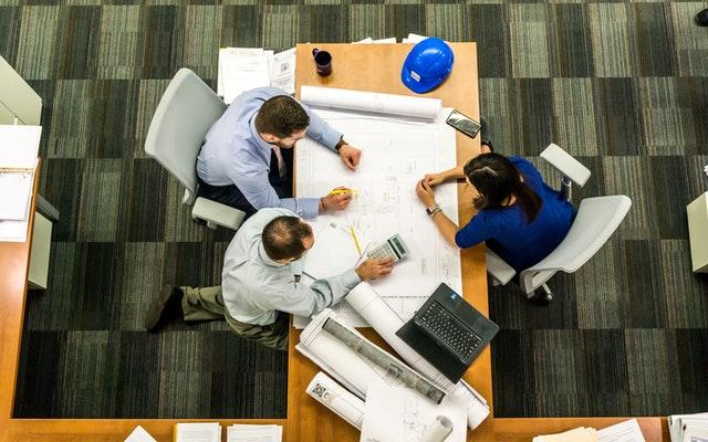 Photo of ¿Cómo aumentar la productividad?: Aumentar la Producción