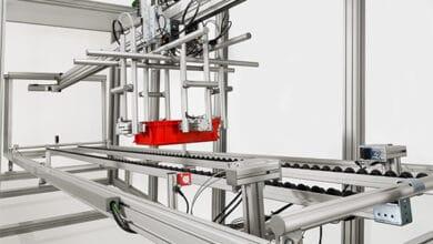 Photo of Automatización en producción: Aplicaciones de la tecnología lineal