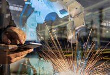 Photo of ¿Qué es la Industria 4.0?