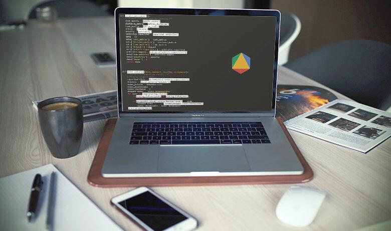 Photo of ¿Qué es y para qué sirve Google OR-Tools?