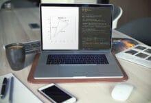 Photo of Programación lineal en Google OR-Tools