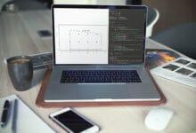 Photo of Programación lineal mixta con Google OR-Tools