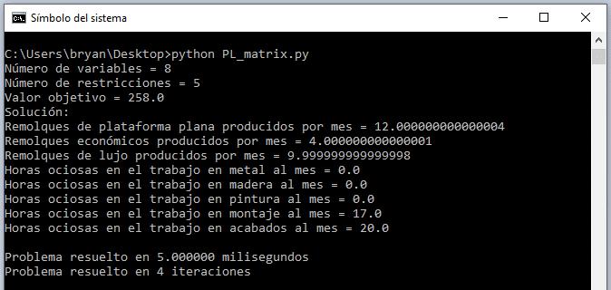 cmd_programación_lineal_matrices2