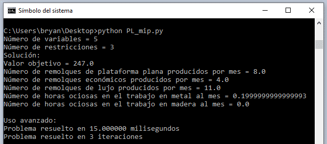 cmd_programación_lineal_mixta