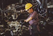 Photo of Un camino para incrementar la mano de obra femenina en la industria manufacturera
