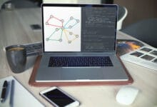Photo of Problema de Enrutamiento de Vehículos Capacitados (CVRP) con Google OR-Tools